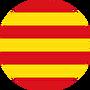 català, valencià