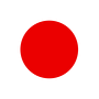 日本語, にほんご