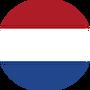 Nederlands, Vlaams