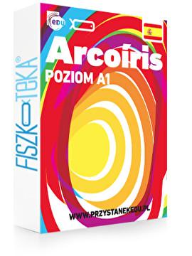 Kurs Arcoiris A1