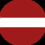 latviešu valoda